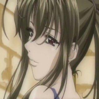 セックスばかりでバイトどころじゃない美女のエロアニメ画像
